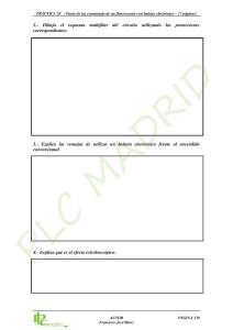 https://www.libreriaplcmadrid.es/catalogo-visual/wp-content/uploads/Instalaciones-eléctricas-de-baja-tensión-en-edificios-page-148-212x300.jpg