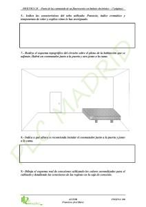 https://www.libreriaplcmadrid.es/catalogo-visual/wp-content/uploads/Instalaciones-eléctricas-de-baja-tensión-en-edificios-page-149-212x300.jpg