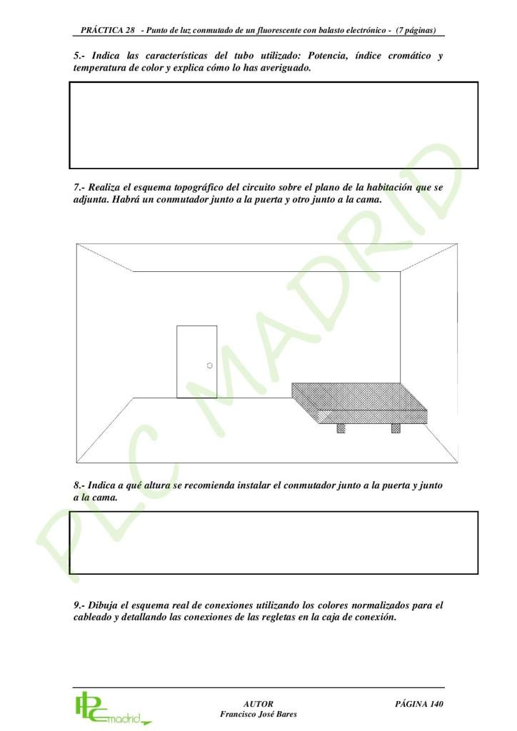 https://www.libreriaplcmadrid.es/catalogo-visual/wp-content/uploads/Instalaciones-eléctricas-de-baja-tensión-en-edificios-page-149-724x1024.jpg