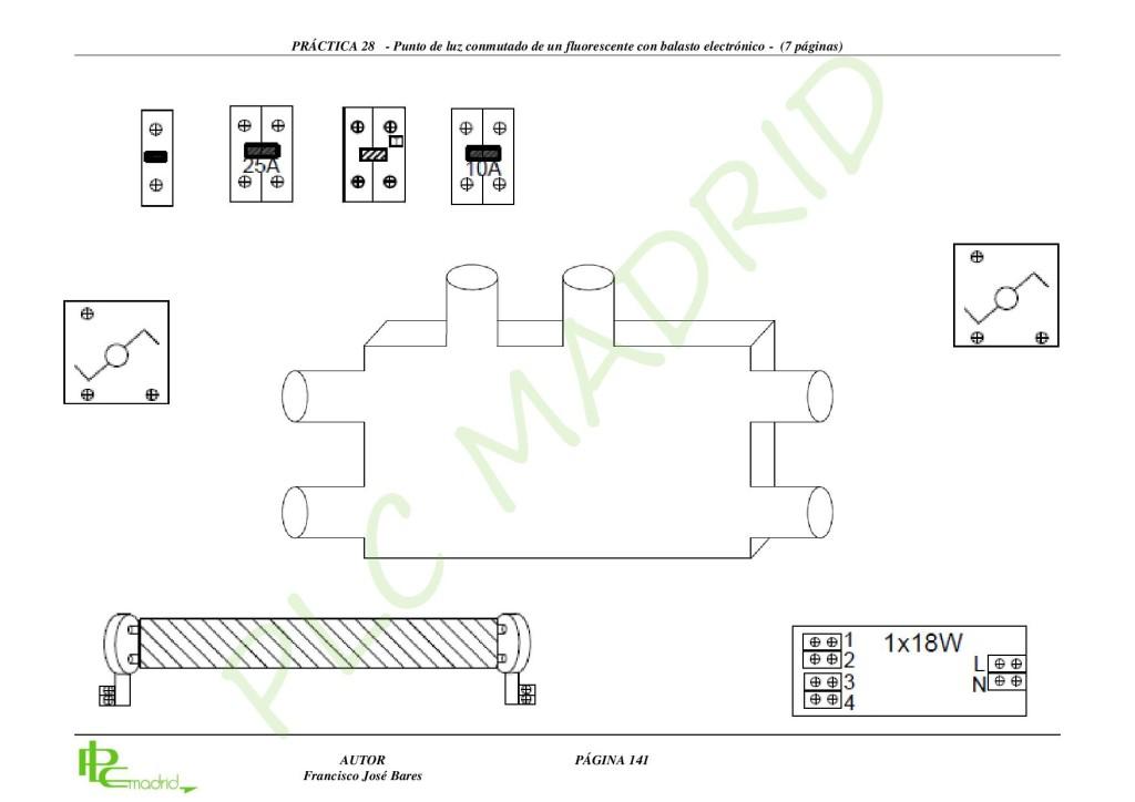https://www.libreriaplcmadrid.es/catalogo-visual/wp-content/uploads/Instalaciones-eléctricas-de-baja-tensión-en-edificios-page-150-1024x724.jpg