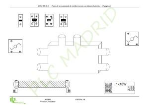 https://www.libreriaplcmadrid.es/catalogo-visual/wp-content/uploads/Instalaciones-eléctricas-de-baja-tensión-en-edificios-page-150-300x212.jpg