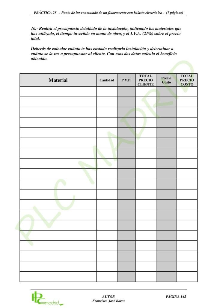 https://www.libreriaplcmadrid.es/catalogo-visual/wp-content/uploads/Instalaciones-eléctricas-de-baja-tensión-en-edificios-page-151-724x1024.jpg