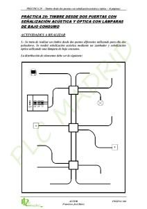 https://www.libreriaplcmadrid.es/catalogo-visual/wp-content/uploads/Instalaciones-eléctricas-de-baja-tensión-en-edificios-page-153-212x300.jpg