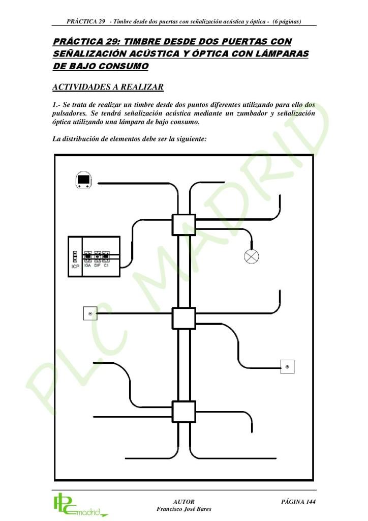 https://www.libreriaplcmadrid.es/catalogo-visual/wp-content/uploads/Instalaciones-eléctricas-de-baja-tensión-en-edificios-page-153-724x1024.jpg