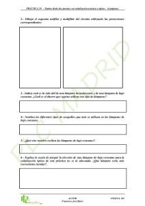 https://www.libreriaplcmadrid.es/catalogo-visual/wp-content/uploads/Instalaciones-eléctricas-de-baja-tensión-en-edificios-page-154-212x300.jpg