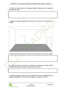 https://www.libreriaplcmadrid.es/catalogo-visual/wp-content/uploads/Instalaciones-eléctricas-de-baja-tensión-en-edificios-page-155-212x300.jpg
