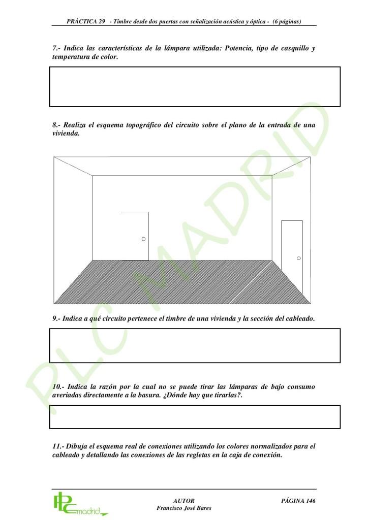 https://www.libreriaplcmadrid.es/catalogo-visual/wp-content/uploads/Instalaciones-eléctricas-de-baja-tensión-en-edificios-page-155-724x1024.jpg