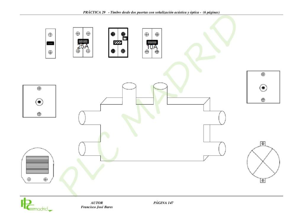 https://www.libreriaplcmadrid.es/catalogo-visual/wp-content/uploads/Instalaciones-eléctricas-de-baja-tensión-en-edificios-page-156-1024x724.jpg