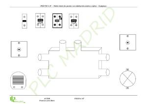 https://www.libreriaplcmadrid.es/catalogo-visual/wp-content/uploads/Instalaciones-eléctricas-de-baja-tensión-en-edificios-page-156-300x212.jpg