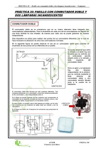 https://www.libreriaplcmadrid.es/catalogo-visual/wp-content/uploads/Instalaciones-eléctricas-de-baja-tensión-en-edificios-page-159-212x300.jpg