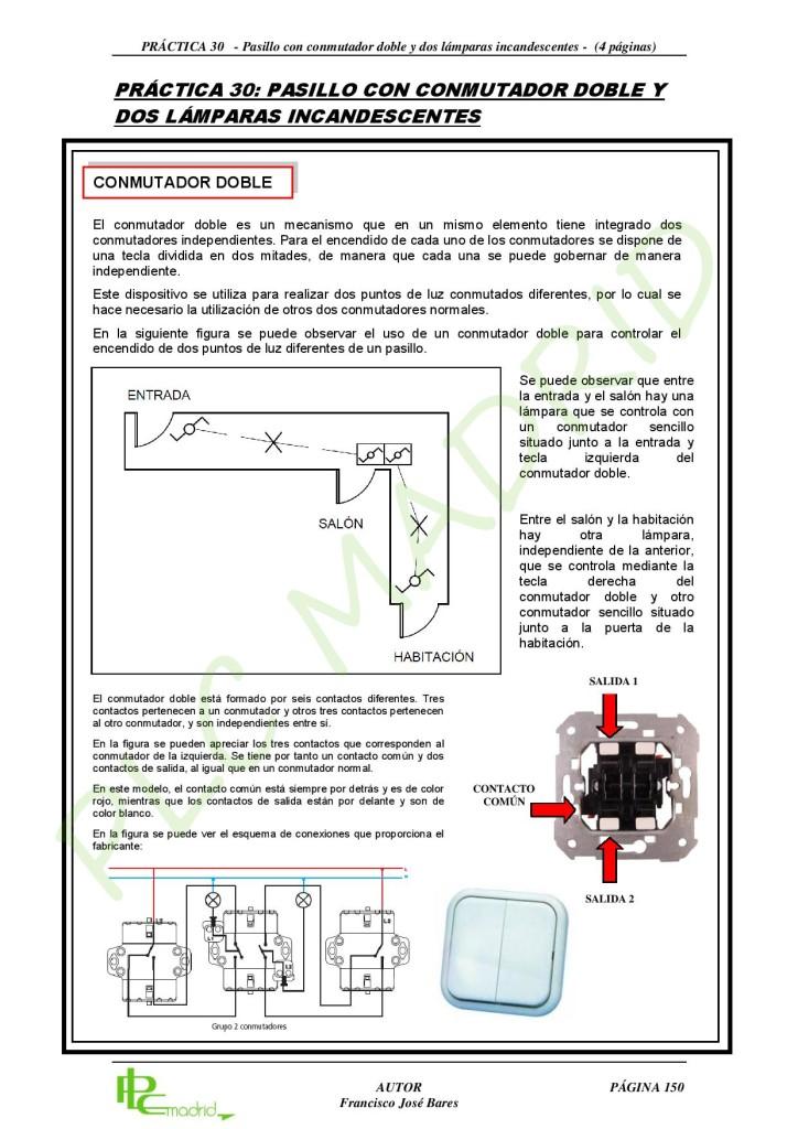 https://www.libreriaplcmadrid.es/catalogo-visual/wp-content/uploads/Instalaciones-eléctricas-de-baja-tensión-en-edificios-page-159-724x1024.jpg