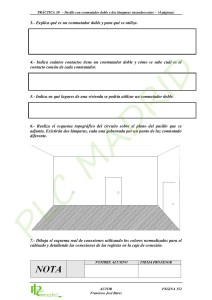 https://www.libreriaplcmadrid.es/catalogo-visual/wp-content/uploads/Instalaciones-eléctricas-de-baja-tensión-en-edificios-page-161-212x300.jpg