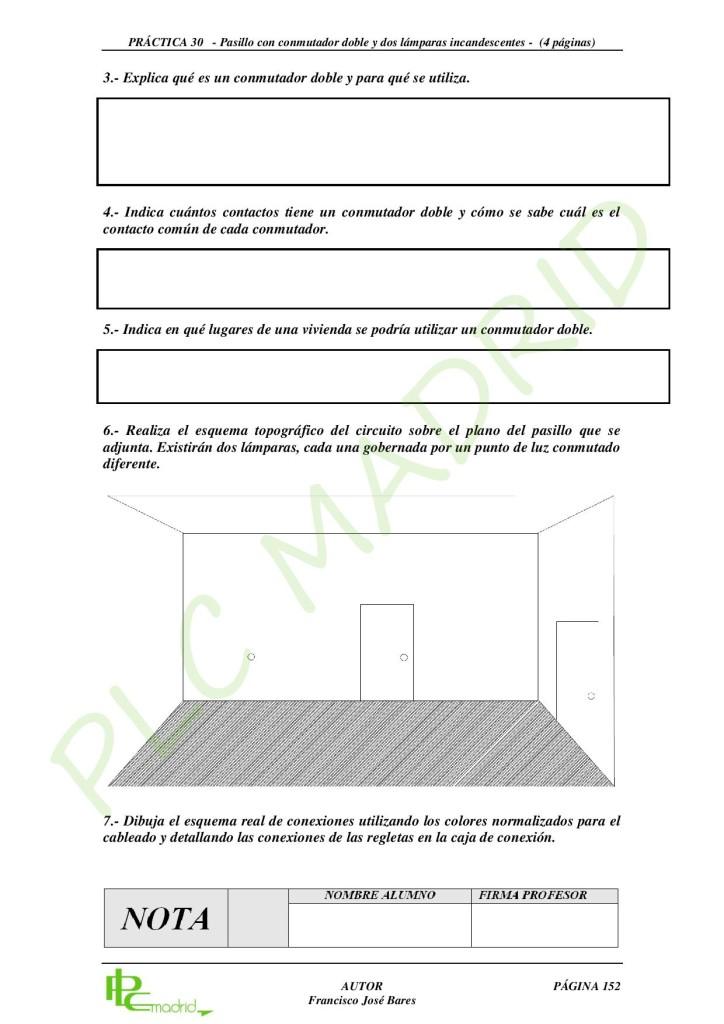 https://www.libreriaplcmadrid.es/catalogo-visual/wp-content/uploads/Instalaciones-eléctricas-de-baja-tensión-en-edificios-page-161-724x1024.jpg
