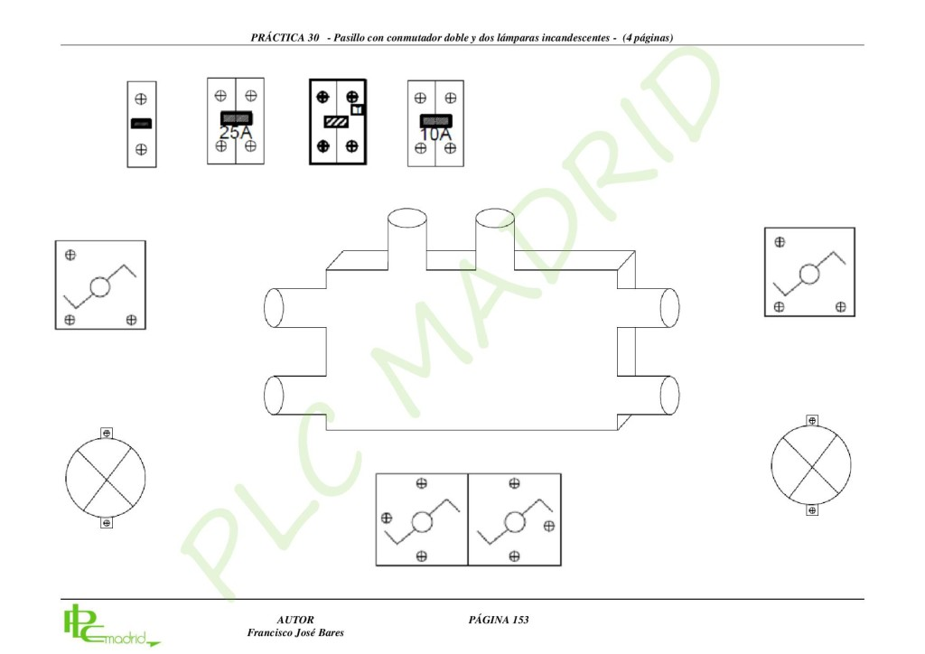 https://www.libreriaplcmadrid.es/catalogo-visual/wp-content/uploads/Instalaciones-eléctricas-de-baja-tensión-en-edificios-page-162-1024x724.jpg