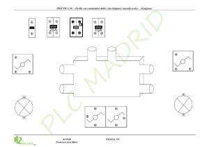 https://www.libreriaplcmadrid.es/catalogo-visual/wp-content/uploads/Instalaciones-eléctricas-de-baja-tensión-en-edificios-page-162-300x212.jpg