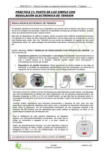 https://www.libreriaplcmadrid.es/catalogo-visual/wp-content/uploads/Instalaciones-eléctricas-de-baja-tensión-en-edificios-page-163-212x300.jpg