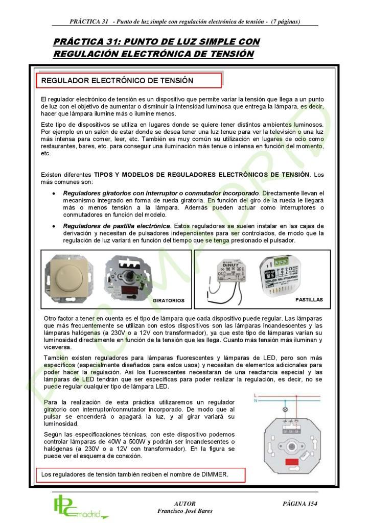 https://www.libreriaplcmadrid.es/catalogo-visual/wp-content/uploads/Instalaciones-eléctricas-de-baja-tensión-en-edificios-page-163-724x1024.jpg