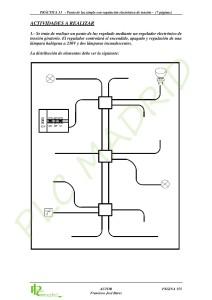https://www.libreriaplcmadrid.es/catalogo-visual/wp-content/uploads/Instalaciones-eléctricas-de-baja-tensión-en-edificios-page-164-212x300.jpg