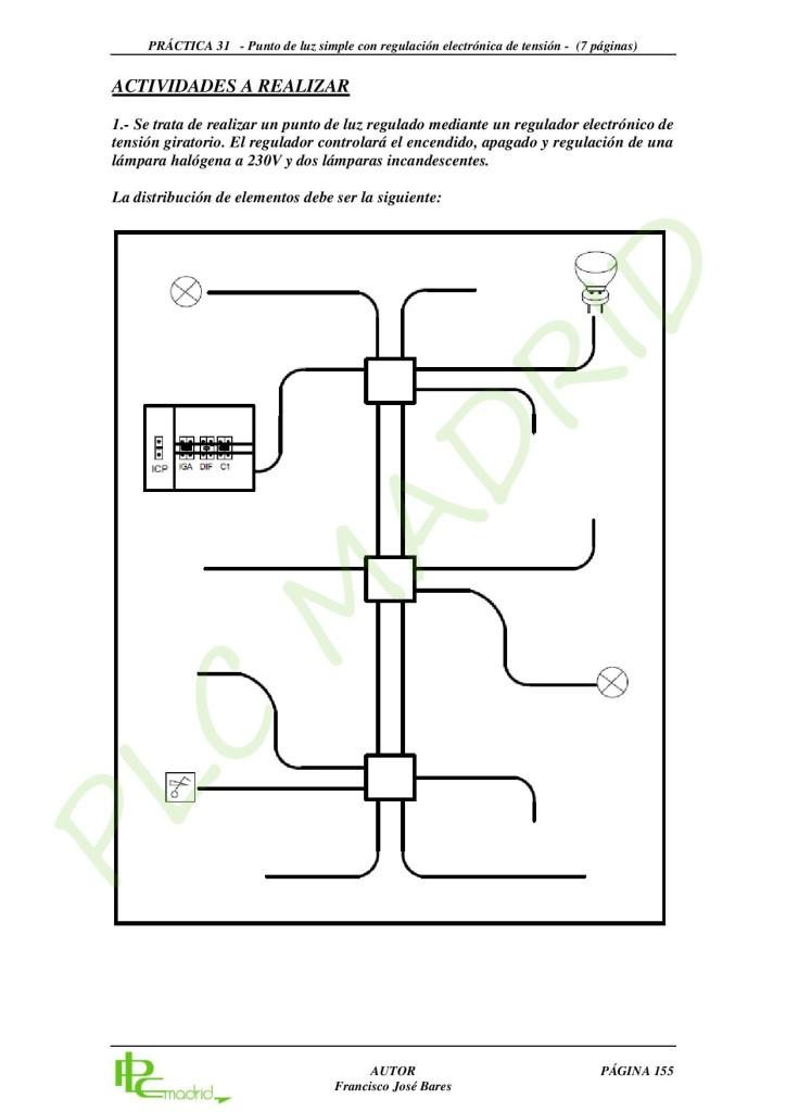 https://www.libreriaplcmadrid.es/catalogo-visual/wp-content/uploads/Instalaciones-eléctricas-de-baja-tensión-en-edificios-page-164-724x1024.jpg