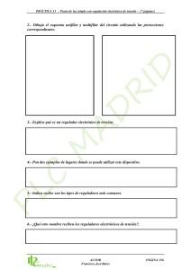 https://www.libreriaplcmadrid.es/catalogo-visual/wp-content/uploads/Instalaciones-eléctricas-de-baja-tensión-en-edificios-page-165-212x300.jpg