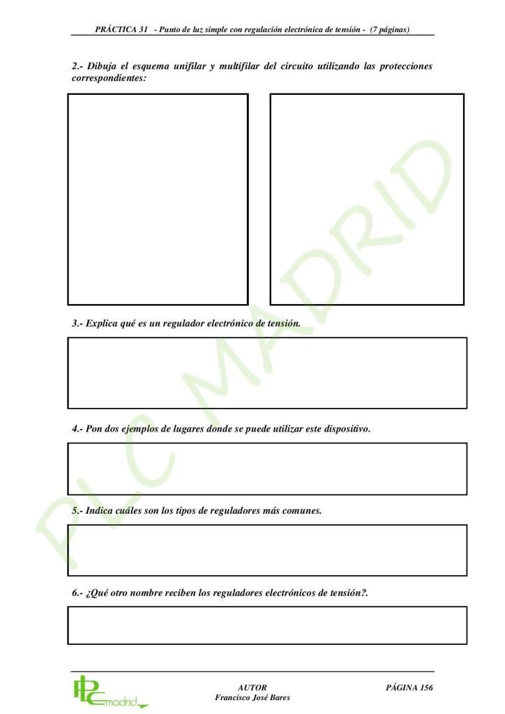https://www.libreriaplcmadrid.es/catalogo-visual/wp-content/uploads/Instalaciones-eléctricas-de-baja-tensión-en-edificios-page-165-724x1024.jpg