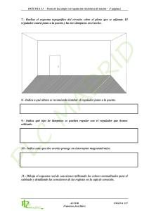 https://www.libreriaplcmadrid.es/catalogo-visual/wp-content/uploads/Instalaciones-eléctricas-de-baja-tensión-en-edificios-page-166-212x300.jpg