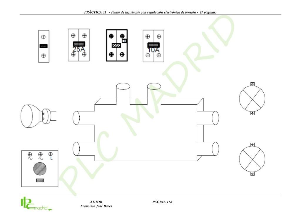 https://www.libreriaplcmadrid.es/catalogo-visual/wp-content/uploads/Instalaciones-eléctricas-de-baja-tensión-en-edificios-page-167-1024x724.jpg