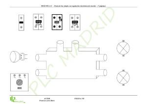 https://www.libreriaplcmadrid.es/catalogo-visual/wp-content/uploads/Instalaciones-eléctricas-de-baja-tensión-en-edificios-page-167-300x212.jpg