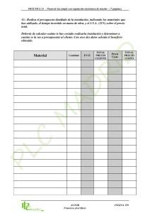 https://www.libreriaplcmadrid.es/catalogo-visual/wp-content/uploads/Instalaciones-eléctricas-de-baja-tensión-en-edificios-page-168-212x300.jpg