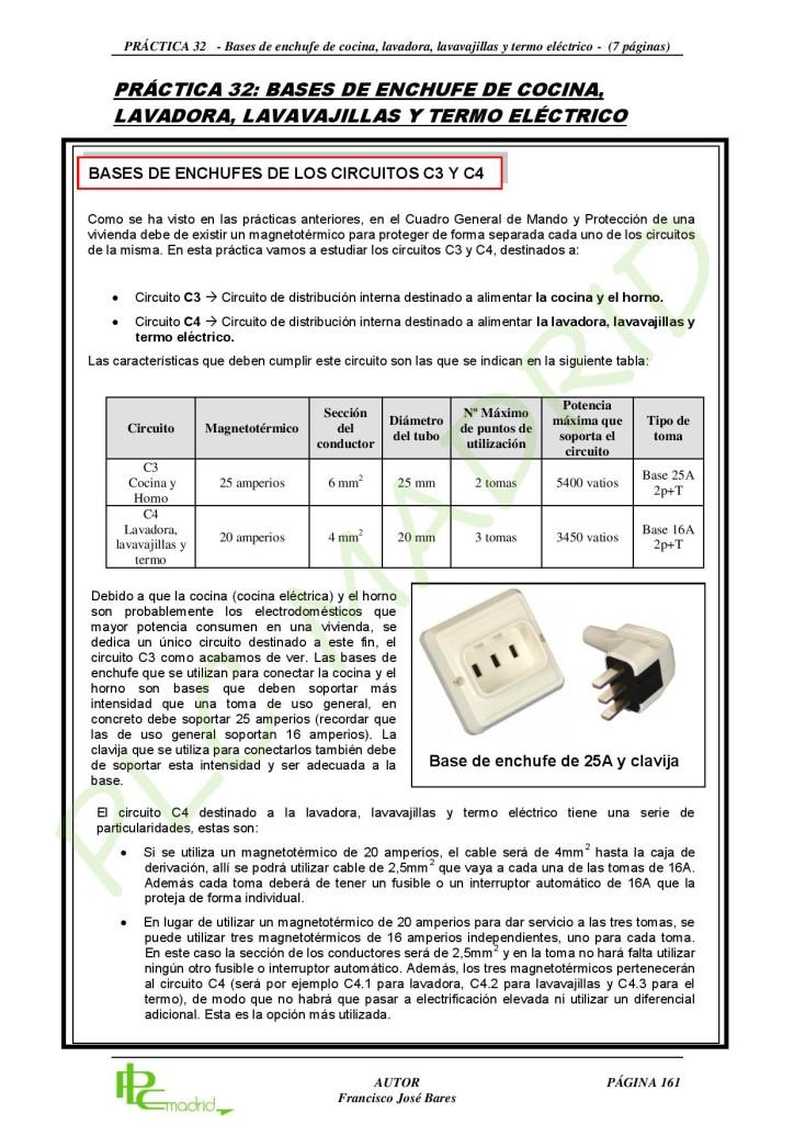 https://www.libreriaplcmadrid.es/catalogo-visual/wp-content/uploads/Instalaciones-eléctricas-de-baja-tensión-en-edificios-page-170-724x1024.jpg