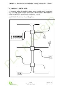 https://www.libreriaplcmadrid.es/catalogo-visual/wp-content/uploads/Instalaciones-eléctricas-de-baja-tensión-en-edificios-page-171-212x300.jpg