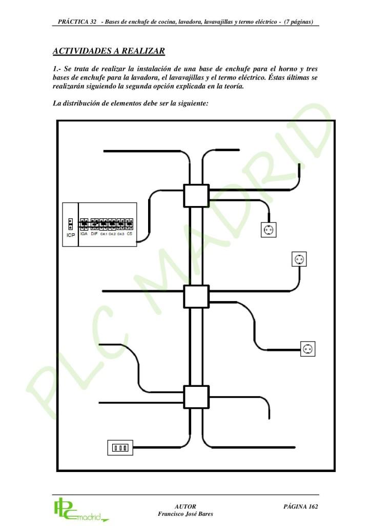 https://www.libreriaplcmadrid.es/catalogo-visual/wp-content/uploads/Instalaciones-eléctricas-de-baja-tensión-en-edificios-page-171-724x1024.jpg