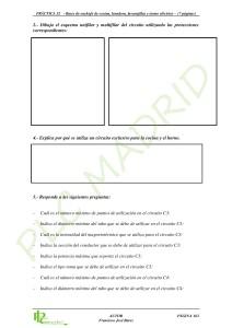 https://www.libreriaplcmadrid.es/catalogo-visual/wp-content/uploads/Instalaciones-eléctricas-de-baja-tensión-en-edificios-page-172-212x300.jpg