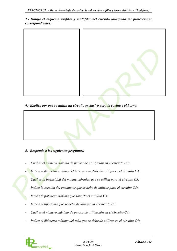 https://www.libreriaplcmadrid.es/catalogo-visual/wp-content/uploads/Instalaciones-eléctricas-de-baja-tensión-en-edificios-page-172-724x1024.jpg