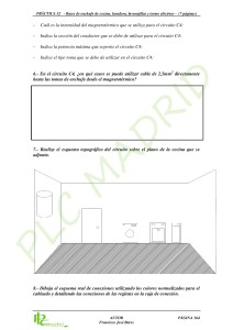 https://www.libreriaplcmadrid.es/catalogo-visual/wp-content/uploads/Instalaciones-eléctricas-de-baja-tensión-en-edificios-page-173-212x300.jpg