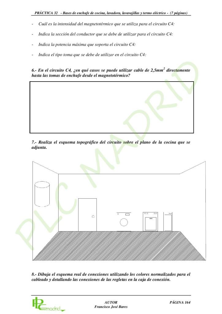 https://www.libreriaplcmadrid.es/catalogo-visual/wp-content/uploads/Instalaciones-eléctricas-de-baja-tensión-en-edificios-page-173-724x1024.jpg