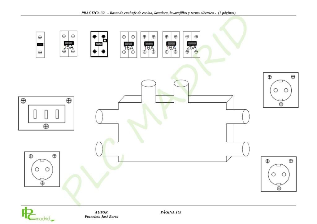 https://www.libreriaplcmadrid.es/catalogo-visual/wp-content/uploads/Instalaciones-eléctricas-de-baja-tensión-en-edificios-page-174-1024x724.jpg