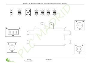 https://www.libreriaplcmadrid.es/catalogo-visual/wp-content/uploads/Instalaciones-eléctricas-de-baja-tensión-en-edificios-page-174-300x212.jpg