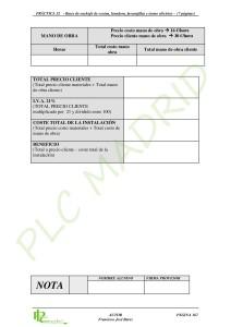 https://www.libreriaplcmadrid.es/catalogo-visual/wp-content/uploads/Instalaciones-eléctricas-de-baja-tensión-en-edificios-page-176-212x300.jpg