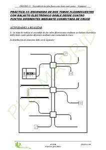 https://www.libreriaplcmadrid.es/catalogo-visual/wp-content/uploads/Instalaciones-eléctricas-de-baja-tensión-en-edificios-page-177-212x300.jpg