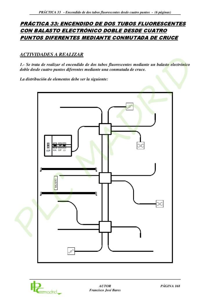 https://www.libreriaplcmadrid.es/catalogo-visual/wp-content/uploads/Instalaciones-eléctricas-de-baja-tensión-en-edificios-page-177-724x1024.jpg