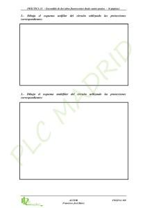 https://www.libreriaplcmadrid.es/catalogo-visual/wp-content/uploads/Instalaciones-eléctricas-de-baja-tensión-en-edificios-page-178-212x300.jpg