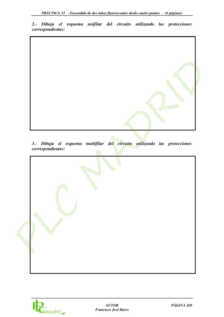 https://www.libreriaplcmadrid.es/catalogo-visual/wp-content/uploads/Instalaciones-eléctricas-de-baja-tensión-en-edificios-page-178-724x1024.jpg