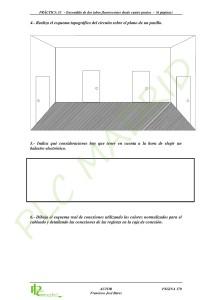 https://www.libreriaplcmadrid.es/catalogo-visual/wp-content/uploads/Instalaciones-eléctricas-de-baja-tensión-en-edificios-page-179-212x300.jpg