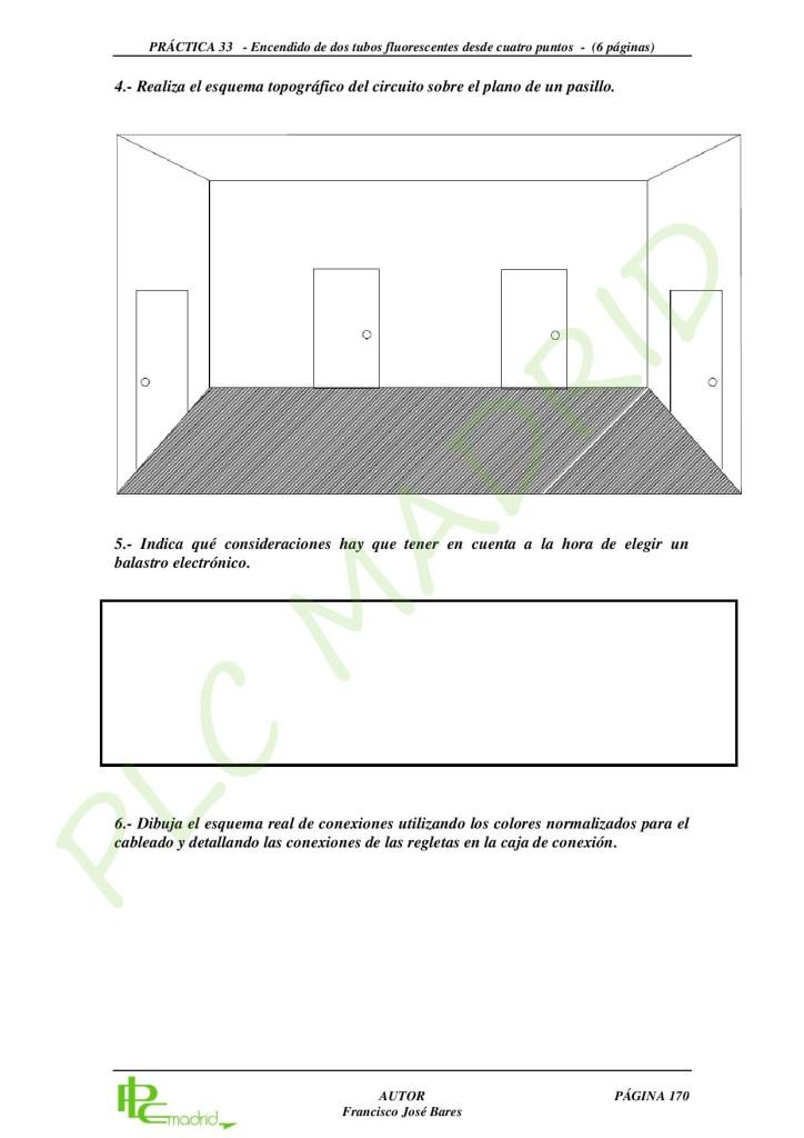 https://www.libreriaplcmadrid.es/catalogo-visual/wp-content/uploads/Instalaciones-eléctricas-de-baja-tensión-en-edificios-page-179-724x1024.jpg