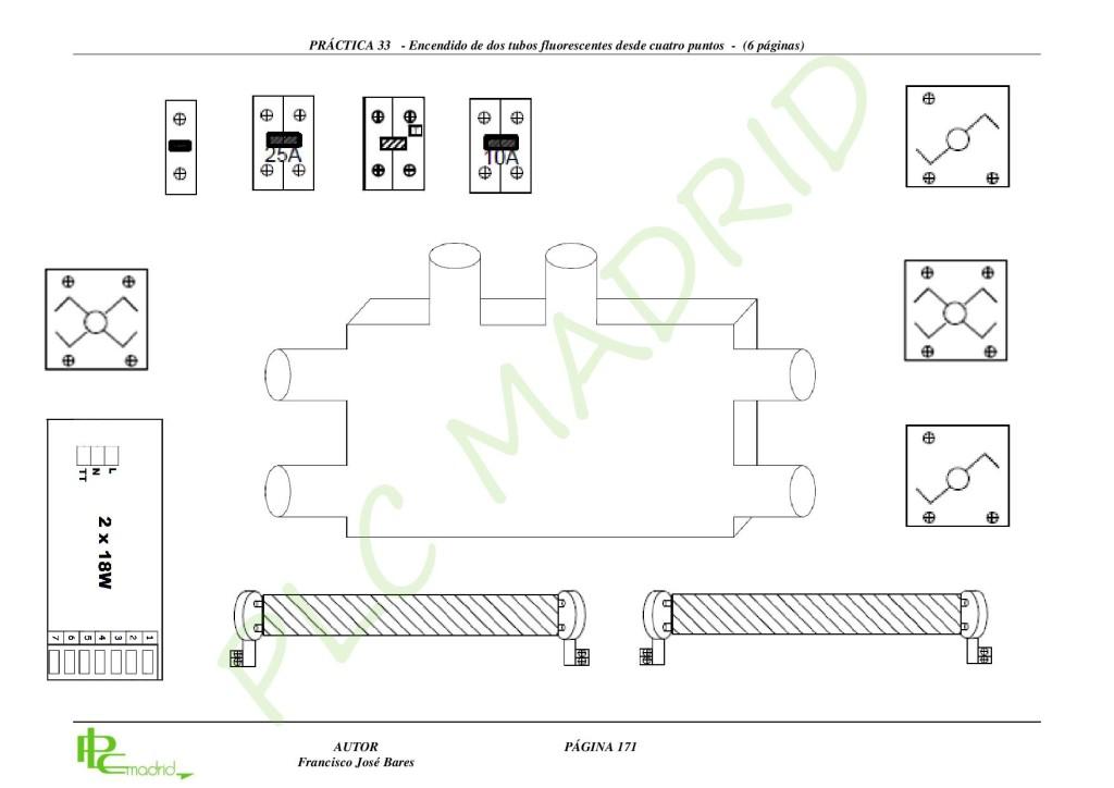 https://www.libreriaplcmadrid.es/catalogo-visual/wp-content/uploads/Instalaciones-eléctricas-de-baja-tensión-en-edificios-page-180-1024x724.jpg