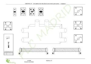 https://www.libreriaplcmadrid.es/catalogo-visual/wp-content/uploads/Instalaciones-eléctricas-de-baja-tensión-en-edificios-page-180-300x212.jpg