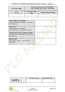 https://www.libreriaplcmadrid.es/catalogo-visual/wp-content/uploads/Instalaciones-eléctricas-de-baja-tensión-en-edificios-page-182-212x300.jpg