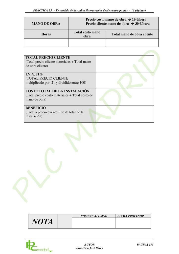 https://www.libreriaplcmadrid.es/catalogo-visual/wp-content/uploads/Instalaciones-eléctricas-de-baja-tensión-en-edificios-page-182-724x1024.jpg