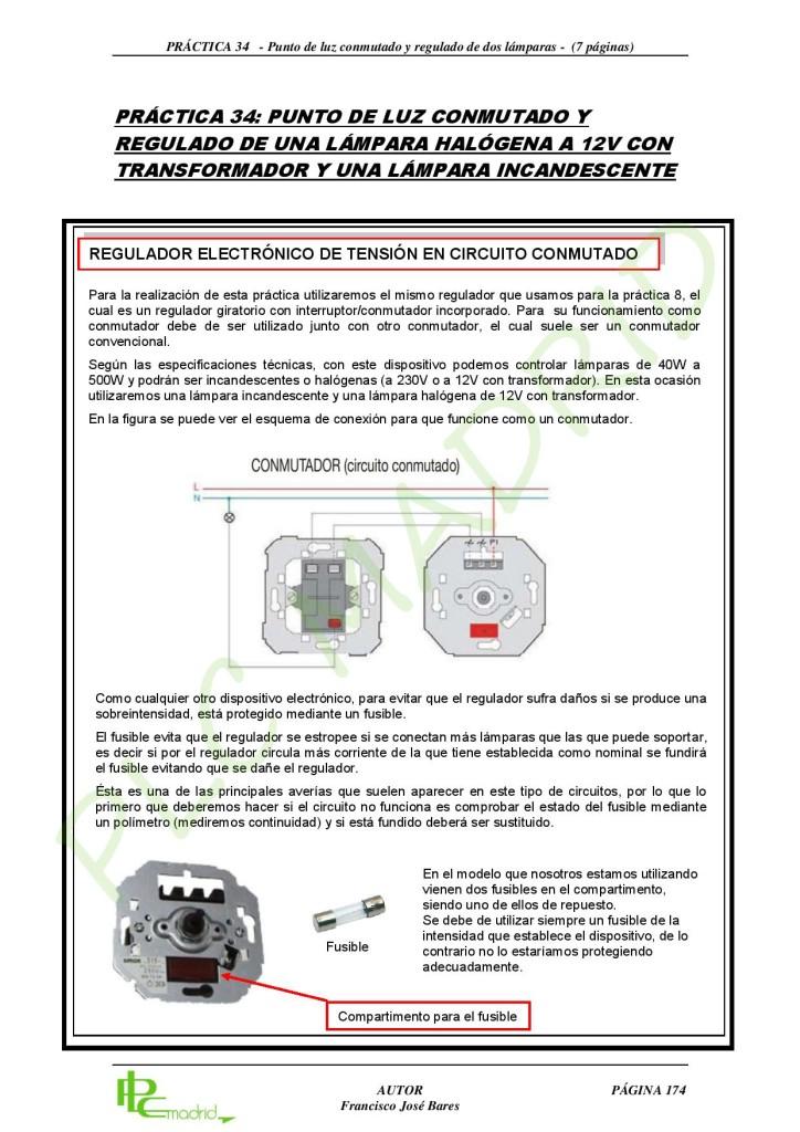 https://www.libreriaplcmadrid.es/catalogo-visual/wp-content/uploads/Instalaciones-eléctricas-de-baja-tensión-en-edificios-page-183-724x1024.jpg
